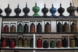 Lacquerware products for sale
