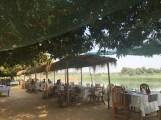 Inwa, Mandalay
