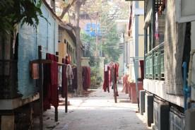 Amarapura, Mandalay
