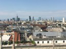 View from the Dumo roof