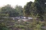 Udawalawe