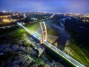 306期,上帝的視角,空拍,看見台灣,飛行安全,空拍責任