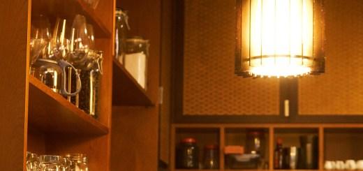 no309,微型咖啡館,重返花蓮,艾斯可菲