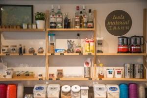 no309,微型咖啡館,DIY,烘焙教室,烘焙,吃甜甜
