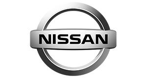 日產汽車,nissan