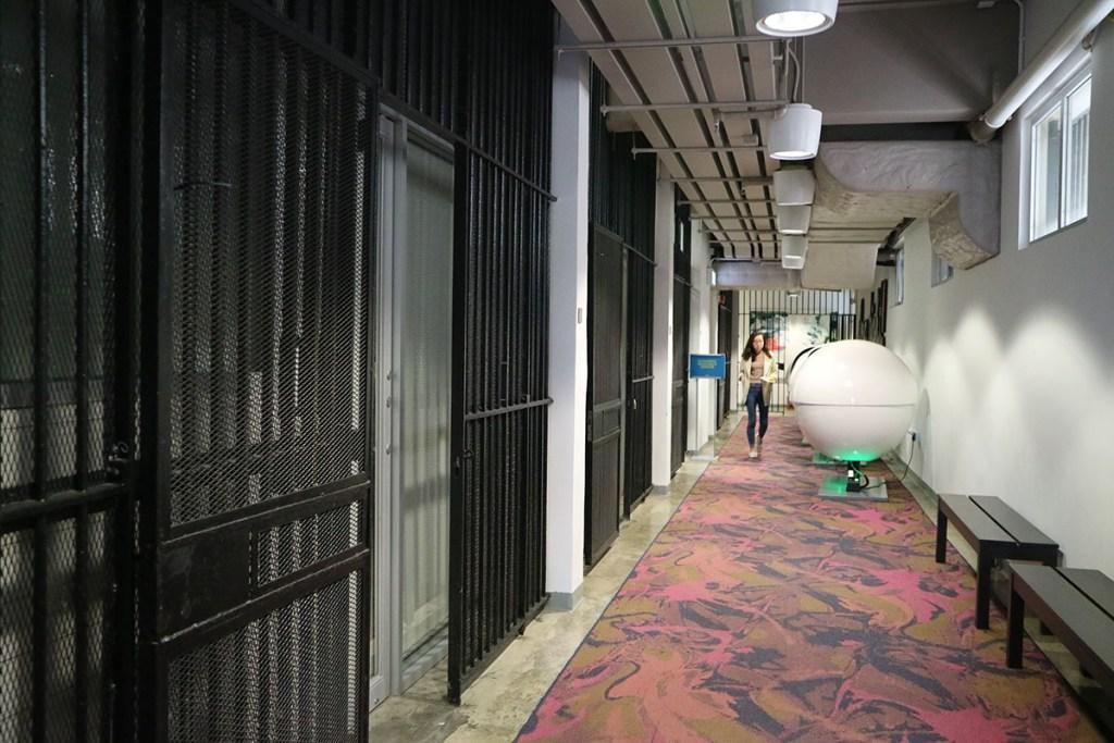 no311,香港,深水埗,文青
