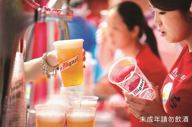 香港旅遊局2019龍舟嘉年華