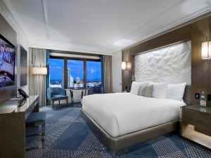 有無敵海景的黃金海岸,這7間飯店隨便一間都超棒