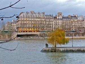 跟著「告白氣球」遊巴黎,這5個你到法國非造訪不可的地方