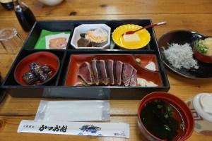日本四國的在地4大體驗,讓你深入高知在地生活