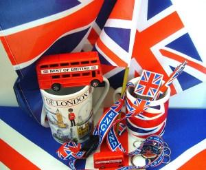 倫敦就要醬買!還有一樣東西你千萬不能忘記帶