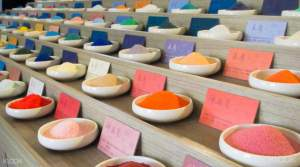 台南漫慢走,klook,台南,慢活,奇美博物館,旗袍體驗
