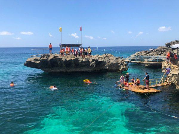 菲律賓,長灘島,旅遊,行遍天下