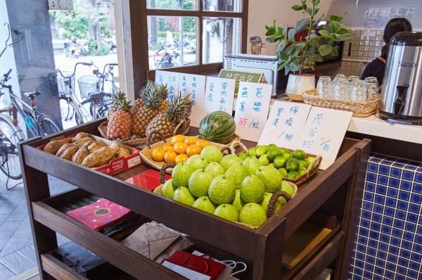 Vegan,台北,蔬食餐廳,仁里居,湯葉豆乳鍋,小農食材