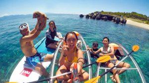 類出國,跳島,離島,金門,小琉球,澎湖,綠島,蘭嶼