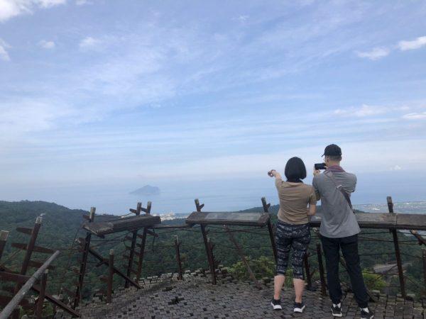 雲朗,空姐,空服員,LDC花樣空姐Fun台灣