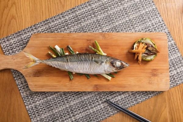 海鮮,小農,基隆,小卷
