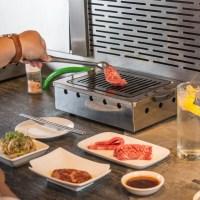 【台北.食】一人獨享暢快吃肉 單點單片式大滿足