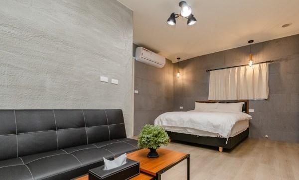 台東,旅遊,住宿,在地人文,深度旅遊,airbnb