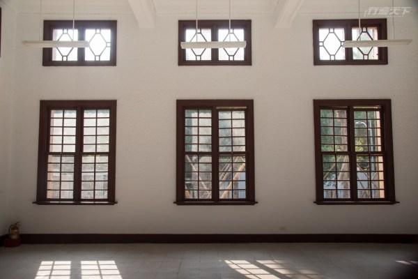 攝影師,達人,新竹市,老建築,新生命