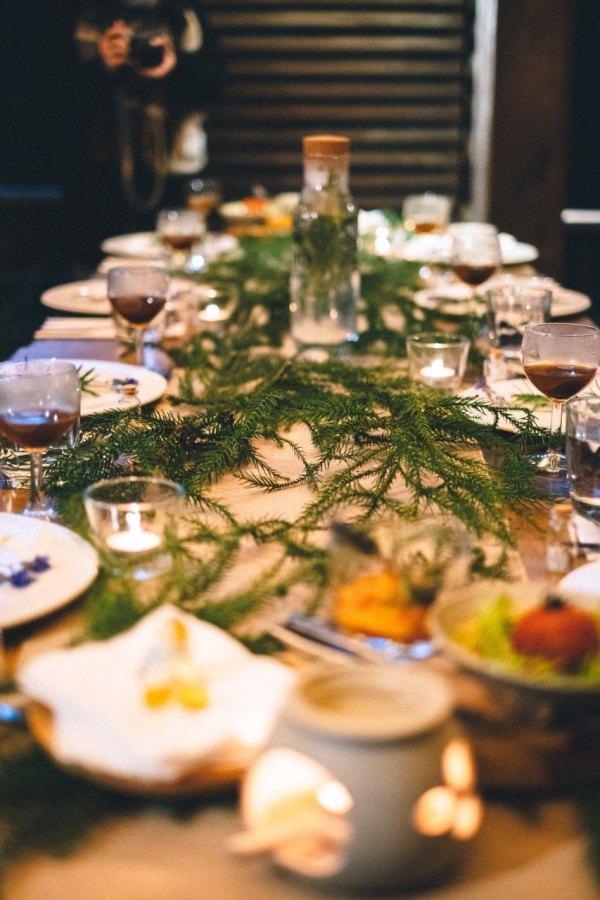 薰衣草森林,大地餐桌,香氛蠟燭,窯烤麵包,薰衣草節
