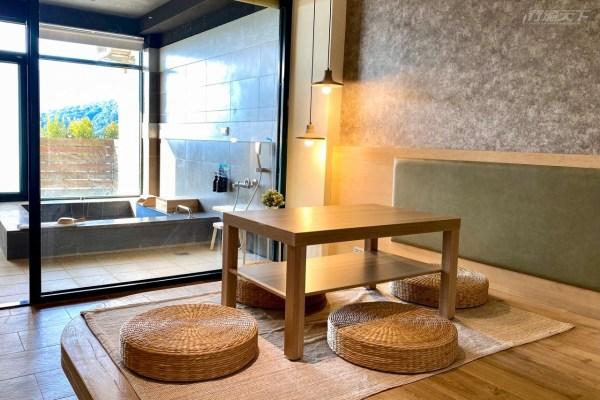 櫻花,陽明山,山櫻花,美軍宿舍,菁山遊憩區