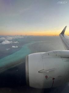 帛琉,旅遊泡泡,首發團,次發團,防疫,kkday,包機