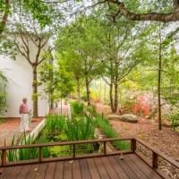 苗栗住宿|豪華VILLA藏在3千坪的森林內 浪漫台3線上體驗英式莊園