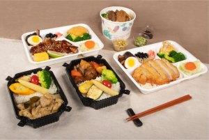 外帶美食,煙波,新竹湖濱,住宿券,餐券,集點