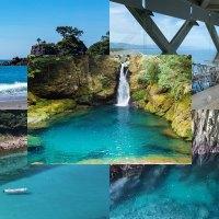 下一次旅行|絕美高知藍超療癒 日本旅遊怎麼能錯過夢幻的太平洋景緻