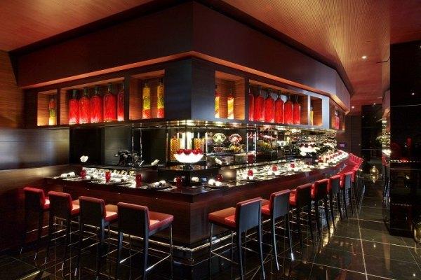 米其林指南,星級餐廳,台北台中,餐盤推薦,米其林綠星,侯布雄,頤宮
