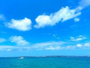 澎湖,露營,海景,離島,旅遊