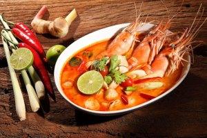 泰國料理,泰精選,出門吃飯,外帶外送