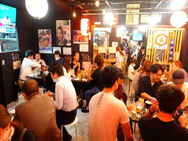 美食推薦,深夜食堂,東京六本木,巷弄美食