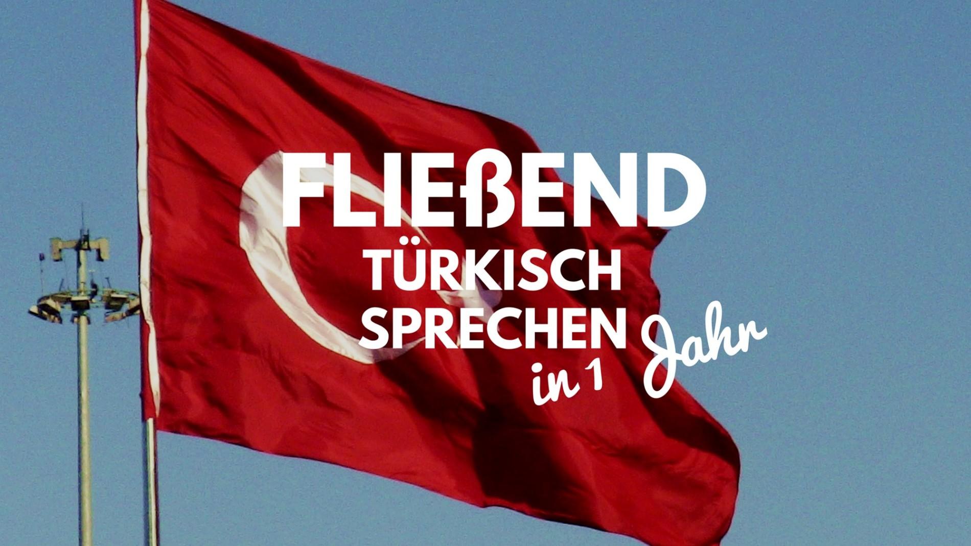 Süße Sprüche Auf Türkisch Sprüche Bilder