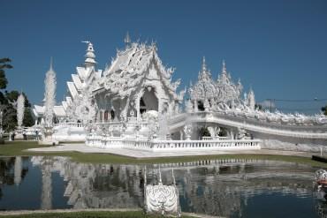 Tajlandia – informacje ogólne