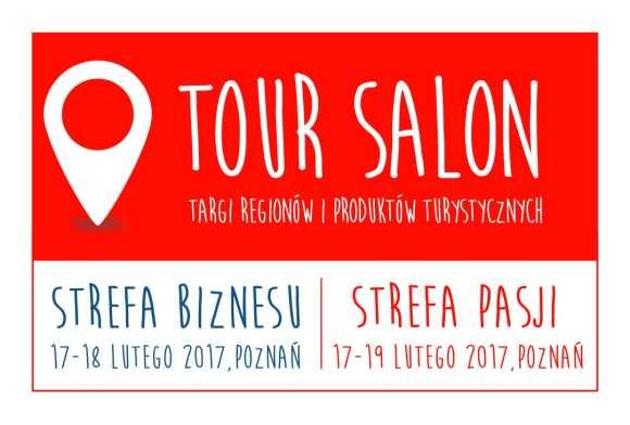 TOUR SALON rozwija współpracę z Polską Organizacją Turystyczną