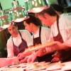 Portugalia od kuchni