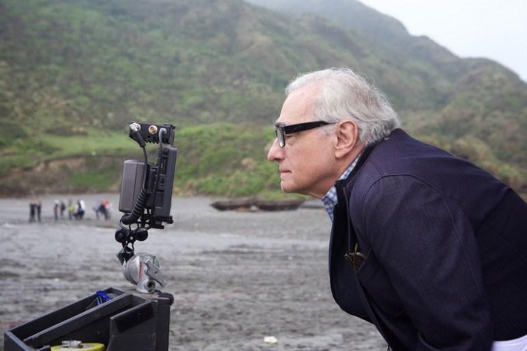 """Kulisy powstawania """"Milczenia"""" – najbardziej osobisty film Martina Scorsese"""