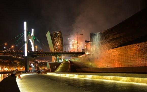 18 maja – Międzynarodowy Dzień Muzeów