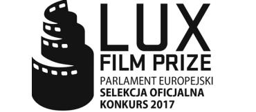 27-29 października Dni Nagrody LUX w Kinie Muranów – filmy nominowane do Nagrody Filmowej Parlamentu Europejskiego LUX 2017