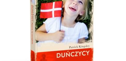 Duńczycy – Najszczęśliwsi w świecie