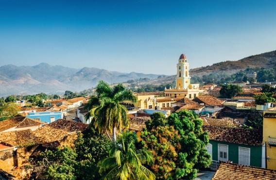 Prawdziwa Kuba – możecie ją zobaczyć tylko teraz!