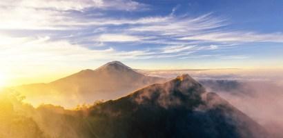 Bali – 5 największych atrakcji