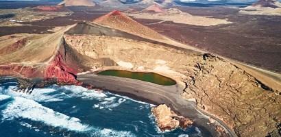 Wyspy Kanaryjskie – Ich różnorodność Was zaskoczy