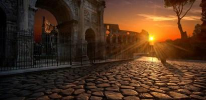 Kochamitalia.pl, pierwszy oficjalny portal poświęcony Włochom