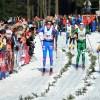 Imprezy narciarskie w Czechach