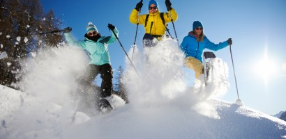 Sezon narciarski 2020/2021 w cieniu pandemii