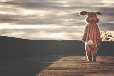 Gdzie warto wyjechać na Wielkanoc?