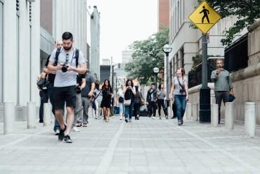 Jak zaplanować citi break w wielkim mieście?